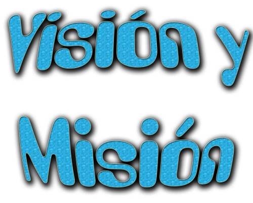vision mision cppe